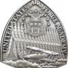 usaf_23-squadron_usafa_challenge-coin_2_595