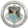 usaf_24-af_cyber-warriors_banquet_challenge-coin_1_595