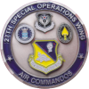 usaf_27_sow_challenge_coin_595