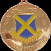 usaf_37_msg_medal_595