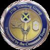 usaf_37_trg_commander_challenge_coin_595