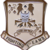 usaf_5_eams_challenge_coin_595