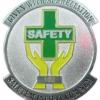usaf_67-nww_safety_challenge-coin_1_595