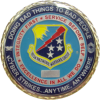 usaf_67_nwg_challenge_coin_595