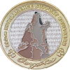 usaf_690_iss_challenge_coin_595