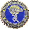 usaf_802d_operations_support_sq_challenge_coin_595