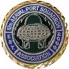usaf_87_aerial_port_challenge_coin_595