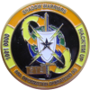 usaf_90_ios_challenge_coin_595