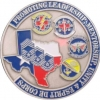 usaf_937-trg_top-3_challenge-coin_2_595