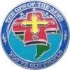 usaf_afmoa_nursing-directorate_challenge-coin_1_595