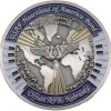 usaf_air_force_band_challenge_coin_595