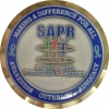 usaf_army_joint-base_sapr_challenge-coin_1_595
