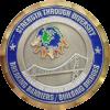 usaf_building_diversity_challenge_coin_595