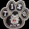 usaf_bulldog_diecut_challenge_coin_595
