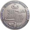 usaf_chief_retirement_dollar_challenge-coin_1_595