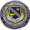 usaf_kulis_chiefs_challenge_coin_595