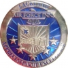 usaf_lackland-inns_challenge-coin_2_595