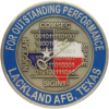 usaf_lackland_afb_challenge_coin_595