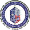 usaf_lackland_chiefs_group_challenge_coin_595