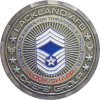 usaf_lackland_chiefs_group_look_sharp_challenge_coin_595