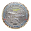 usaf_marines_army_navy_medical_training_challenge_coin_595