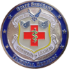 usaf_medical_staff_tech_sgt_challenge_coin_595