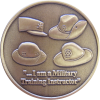 usaf_mtia_back_challenge_coin_595