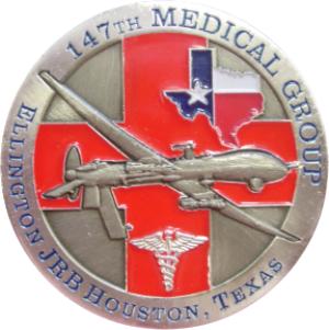 usaf_147_medical_group_challenge_coin_595