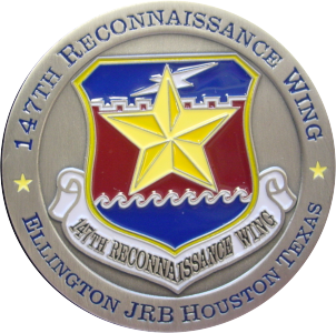 usaf_147_recon_wing_challenge_coin_595