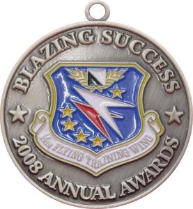 usaf_14_ftw_medal_595