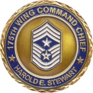 usaf_175_wing_commander_challenge_coin_595