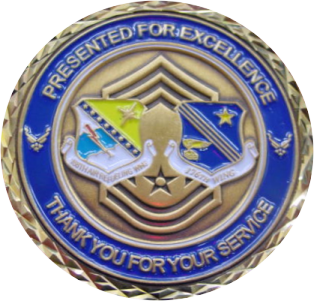 usaf_176_chief_challenge_coin_595