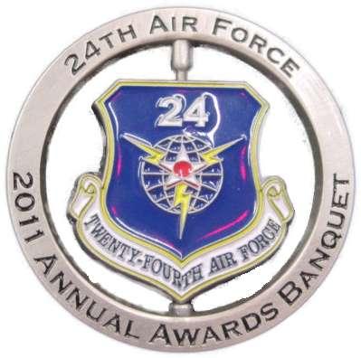 usaf_24-af_cyber-warriors_banquet_challenge-coin_2_595