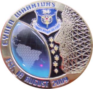 usaf_24_af_cyber_warriors_challenge_coin_595