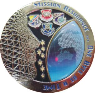 usaf_24_af_mission_assurance_challenge_coin_595