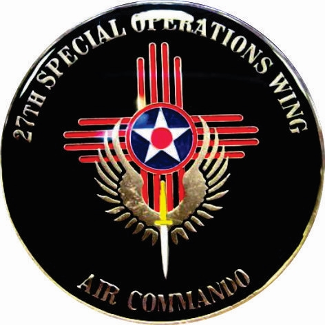 usaf_27-special-ops_cannon-afb_challenge-coin_1