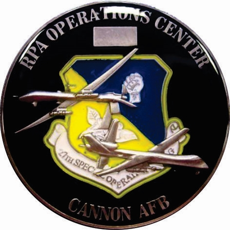 usaf_27-special-ops_cannon-afb_challenge-coin_2