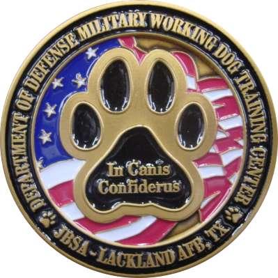 usaf_341-trs_working-dog_challenge-coin_1_595