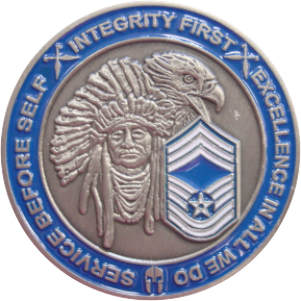 usaf_345_chief_challenge_coin_595
