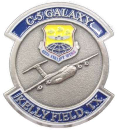 usaf_356-airlift-sq_kelly-field_challenge-coin_1_595