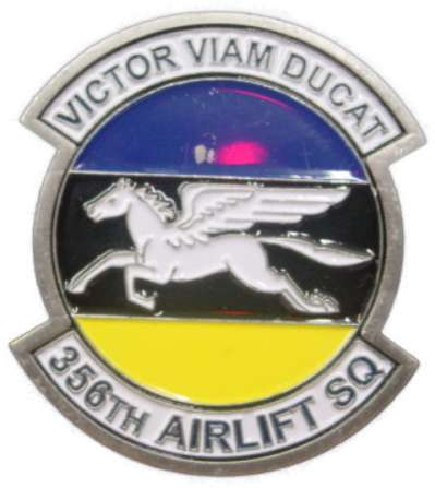 usaf_356-airlift-sq_kelly-field_challenge-coin_2_595