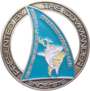 usaf_35_expeditionary_squadron_595