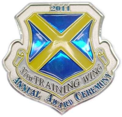 usaf_37-trw_2011-annual-ceremony_medal_challenge-coin_1_595