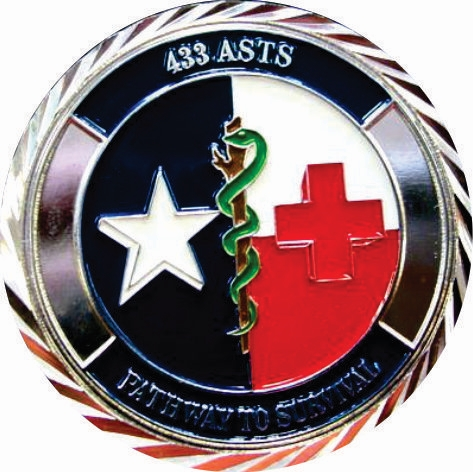 usaf_433-asts_challenge-coin_1