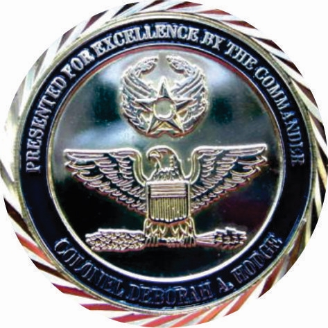 usaf_433-asts_challenge-coin_2