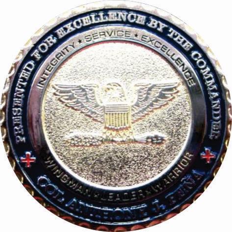 usaf_433_challenge-coin_1