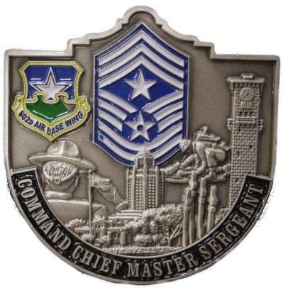 usaf_502-abw_command-chief_jbsa_lugo-santiago_challenge-coin_1_595