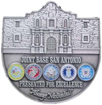 usaf_502-abw_command-chief_jbsa_lugo-santiago_challenge-coin_2_595