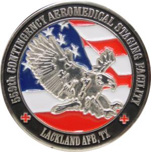usaf_559_contigency_aeromedical_challenge_coin_595