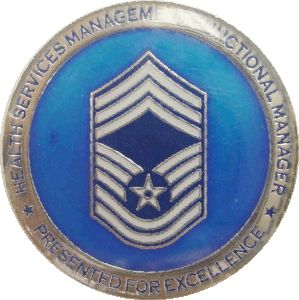 usaf_59-mdw_aetc_challenge-coin_1